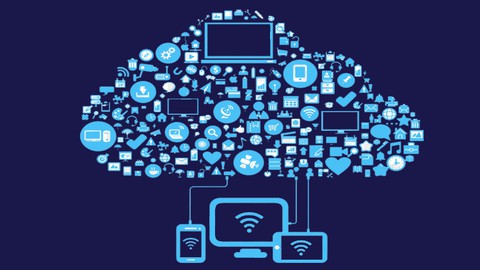 VMware Network Virtualization (VCA6-NV) Practice Exam 2020