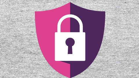 CompTIA Security+ (SY0-501) Practice Exam For 2020