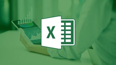 Microsoft Excel 2020 Expert (77-472) Practice Test For 2020