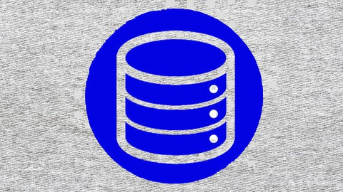Microsoft SQL Databases Practice Tests (70-762) For 2020