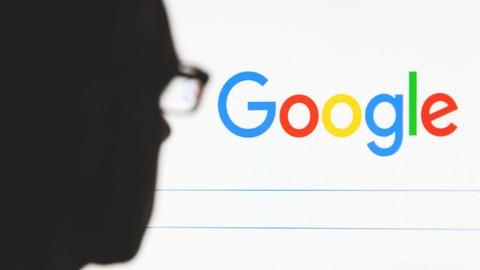 Google Hacking - Aprende Búsquedas Avanzadas con Google