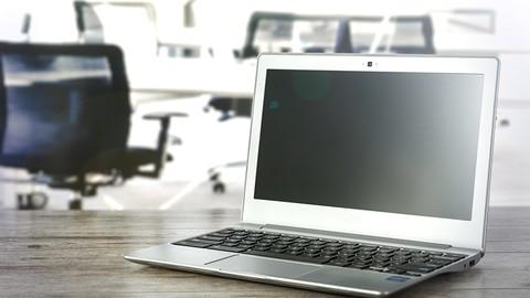 Design DataDriven Framework in 100 mins|Selenium|Java|TestNG