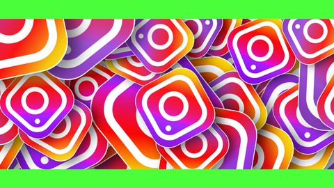 Free Instagram Followers + How to Get More Followers