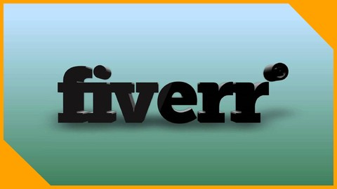 How to Start a Booming Freelancing Business on Fiverr