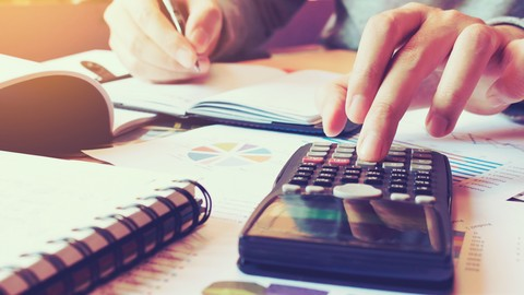 Managing Change as a Finance Leader