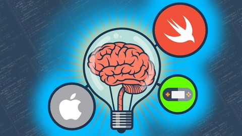 Easy iOS Swift Game: Memory Puzzle