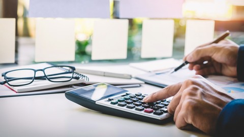 Accounts Payable Recovery Audit