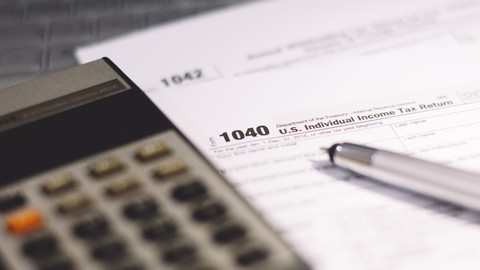 Accounting for Temporary Differences in Taxable Income