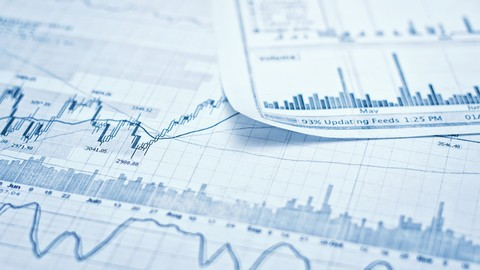 Intangible Asset Valuation Accounting and Reporting