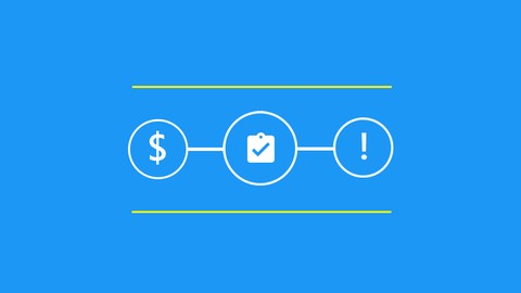Personal Financial Management, Compliance, & Risk Management