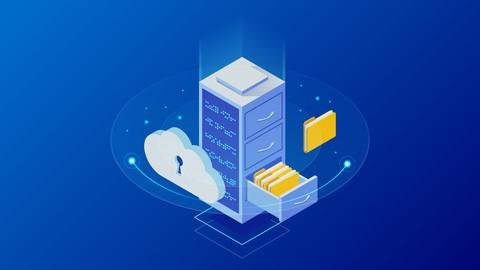 Complete SQL Bootcamp using PostgreSQL.