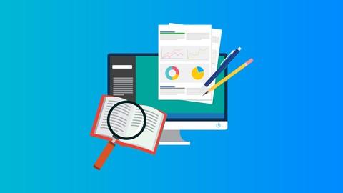 A Case Study in Data Analytics