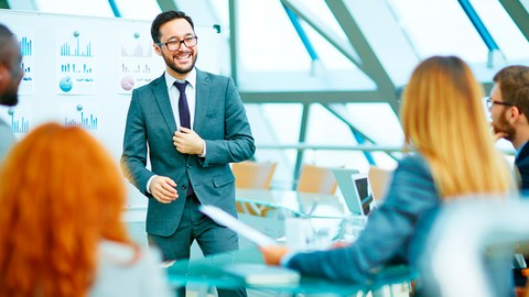 The CFO's Role from the CEO's Perspective