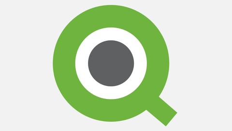 A Developer's guide for QlikView Certification Course