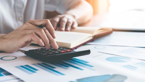 Utilizing Excel Charts