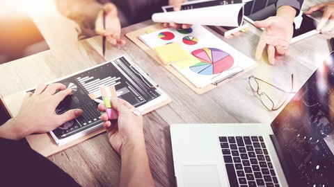 Applying and Using Data Analysis for Business Intelligence
