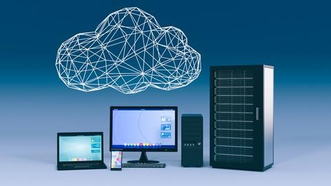 Seguridad Básica para Desktops y Servidores Linux