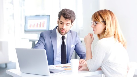Identifying what Executive-Level Sales Prospects Want