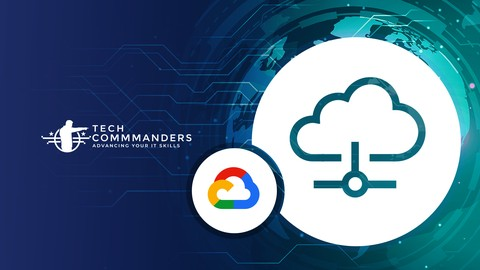 Google Cloud Certified - Architect Practice Questions