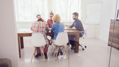 Making 'No PO, No Pay' Work for Your Organization