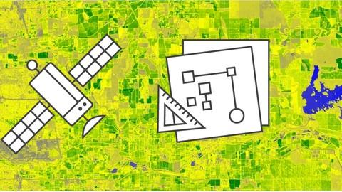 Google Earth Engine, no mas descarga de imágenes de satelite