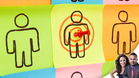 Life Coaching: Find Your Profitable Purpose-Driven Niche