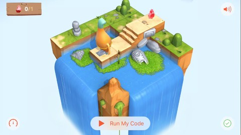 Learn Swift - Apple's Own Programming Language