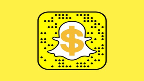 How To Make Money On Snapchat & Attract New Customers