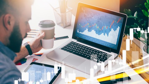 Advanced Butterfly Options Trading Course Strategy System
