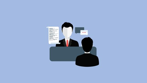 Influencing Interview Questions Psychological Triggers