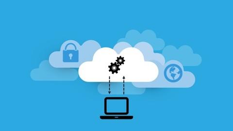 Aplicaciones Web y Más Con ASP.NET MVC
