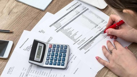Income Statement: Finance Tool that Managers Look at Most