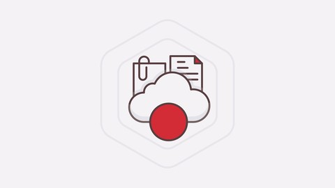 Learning Path: Cloud Computing and App Deployment with AWS