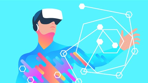 Twórz Gry VR od podstaw w UNITY Wirtualna Rzeczywistość VIVE