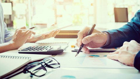 The Fundamentals of Risk-Based Auditing