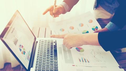 Building a Strong Internal Audit Department
