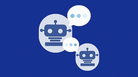 BotMatico - Automatiza Tu ChatBot Para Facebook