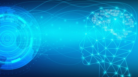 Using AI to Transform Search