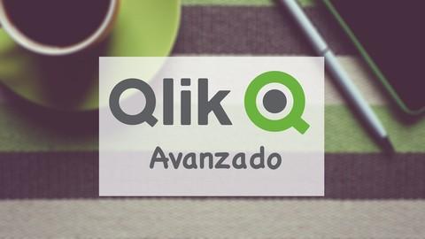 QlikView Avanzado: Mejora tus habilidades con QlikView!