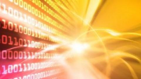 PHP初級プログラミング講座 初級 総合コース