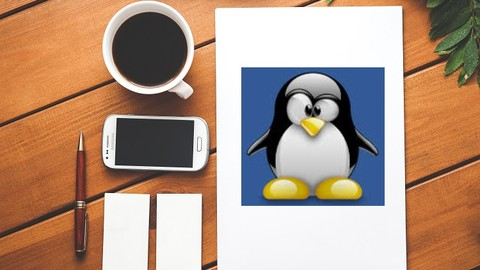 Linux Administration with Troubleshooting Skills - Hands On
