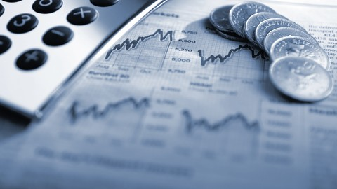 Comprendre et maîtriser la stratégie financière