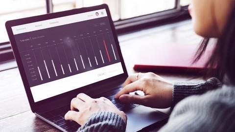 IBM Cognos Report Studio