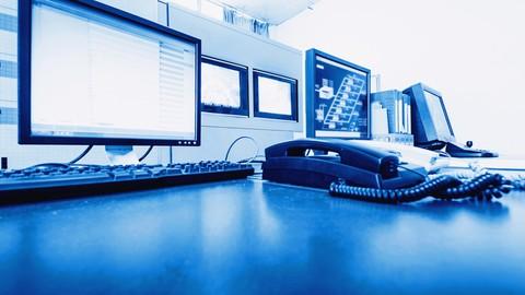 COSO 2013 Control Environment Compliance
