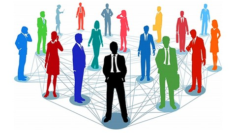 Strategic Networking For Profitable Real Estate Deals