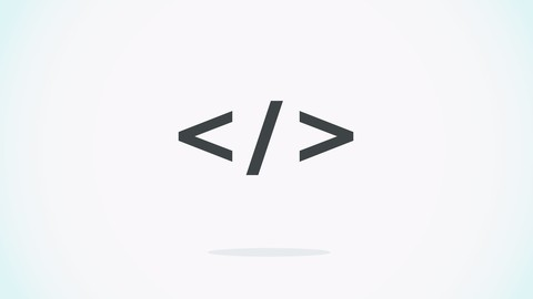 Spring Security LDAP Integration and SAML Extension