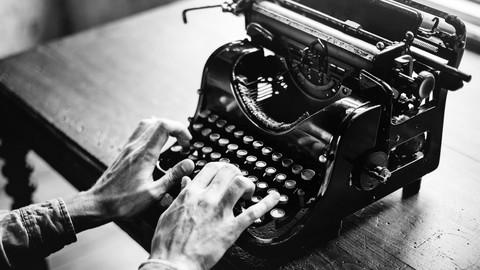 Как написать короткую новость за 10 минут