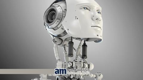 Künstliche Intelligenz - einfach erklärt für Einsteiger