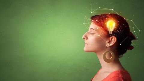 Hypnosis: Self Hypnosis for Manifesting Money, Health & Love