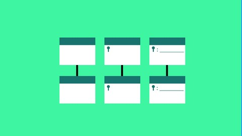 Database Design untuk Pemula